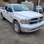 2019 Ram 1500 Classic ***RELISTED*** ID#B-PG-0442