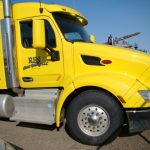 2014 Peterbilt 579 ID*B-PG-0302 Re-listed