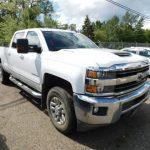 2019 Chevrolet Silverado 3500 #B-PG-0466