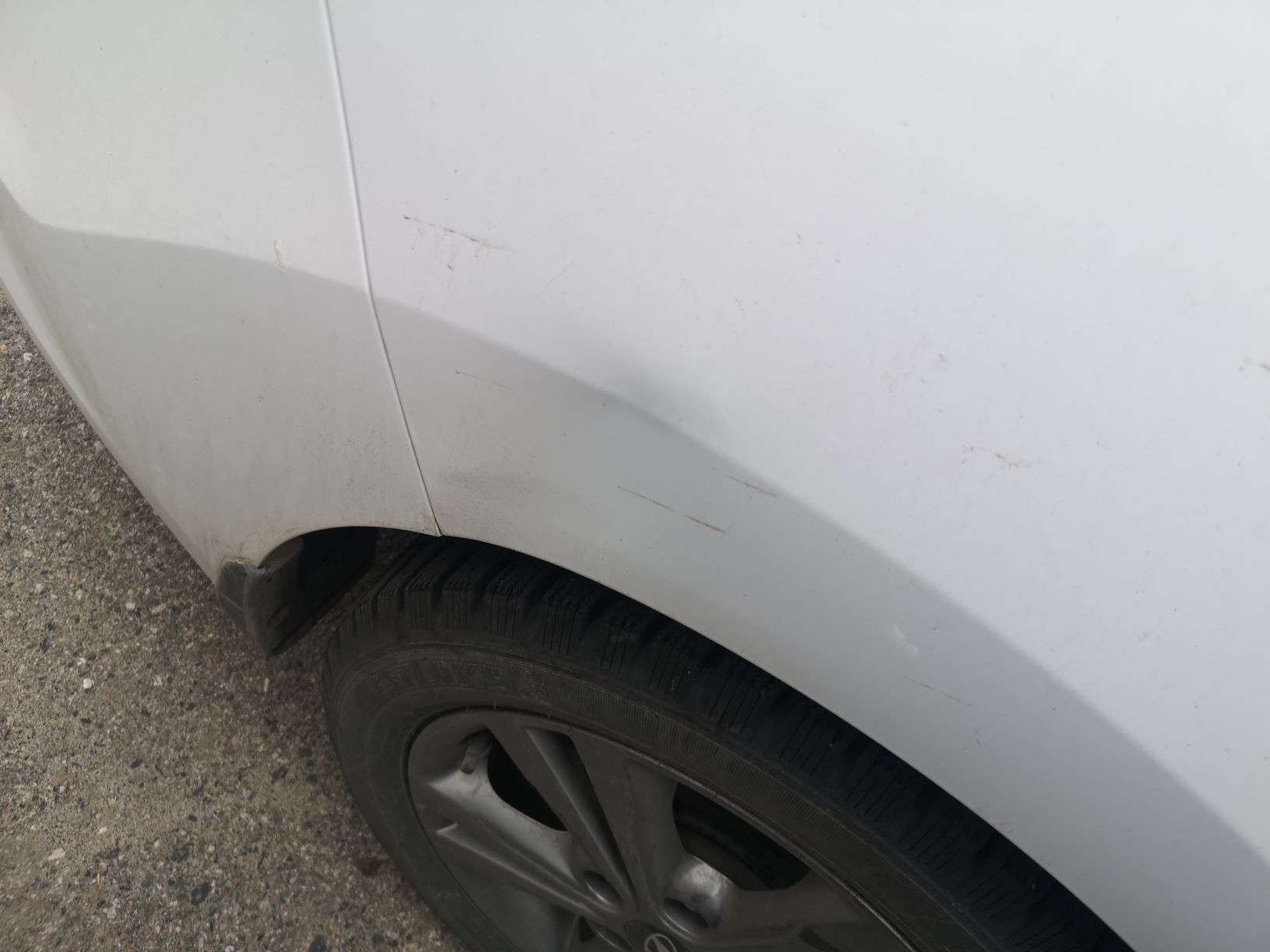 2017 Hyundai Elantra GLS  ID#B-KEL-0356 Located in Kelowna